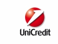 unicreditbank.jpg